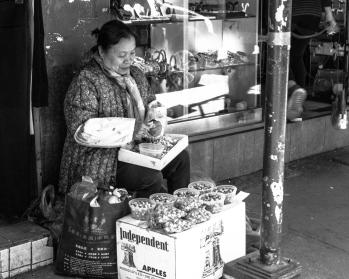 chinatown-11