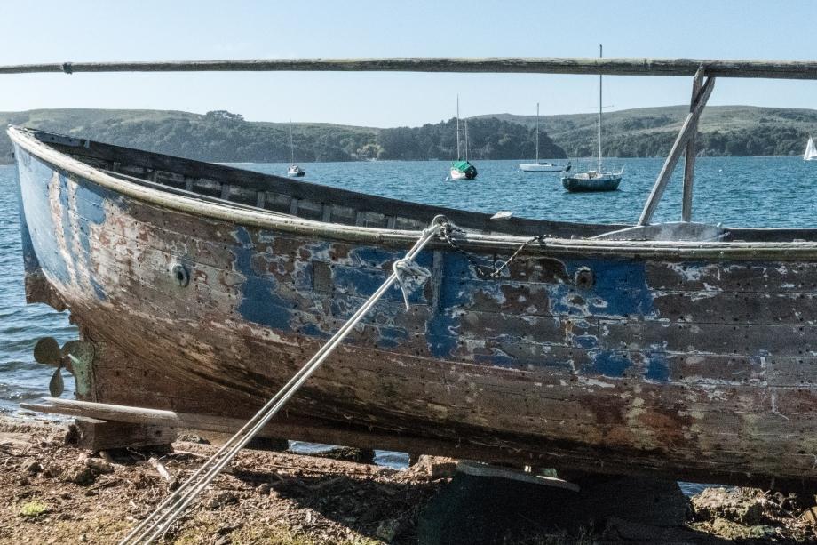boatyard-1
