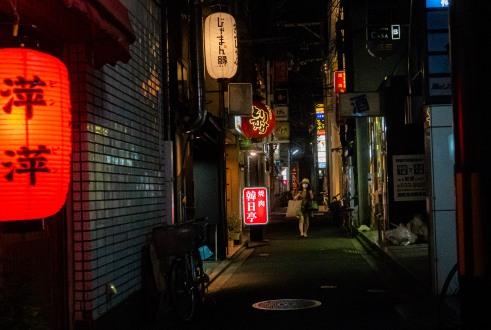 japan2019-1-5