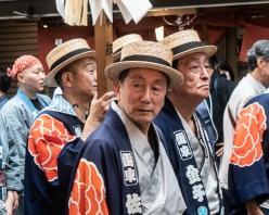 japan2019-20