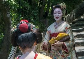 japan2019-3