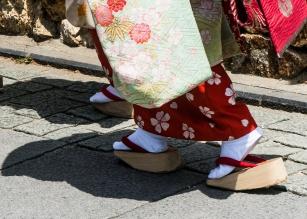 japan2019-4